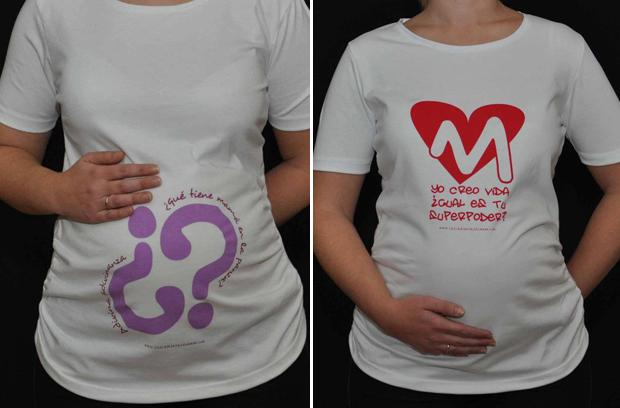bc4d8ba01 ... camisetas premama con mensaje4 camisetas premama con mensaje5  dc16c66a1a279442c3f33b5474ad0e04 nJKaihHCraGRpEr3oX3BmrjEjyioYPtY med ...